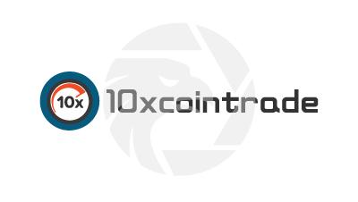 10xcointrade