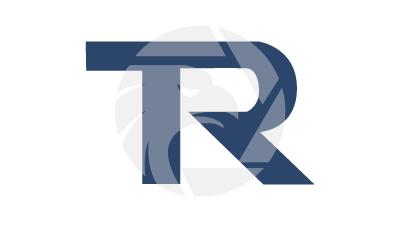 TRTR外汇