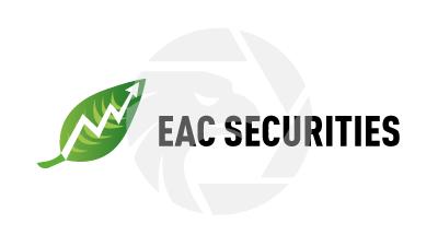EAC SECURITIES