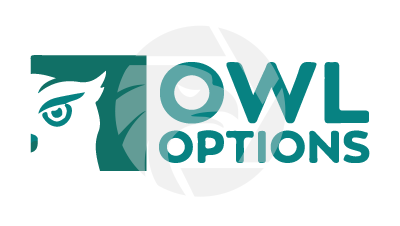 Owl Option