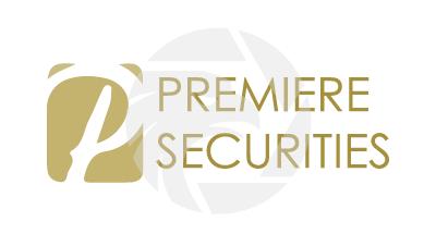 PREMIERE SECURITIES