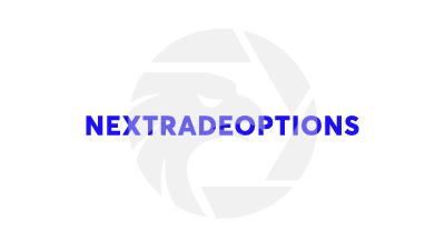 NextradeOptions