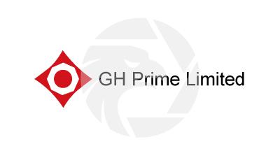 GH Prime