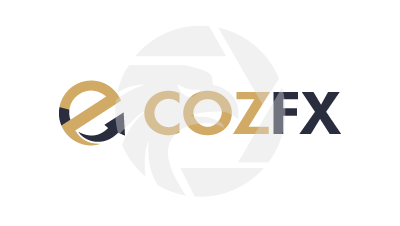 COZFX