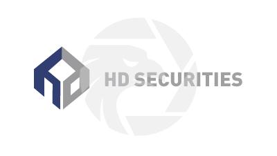 HD Securities