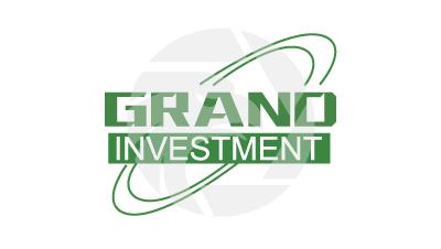 Grand Investment