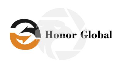Honor Global