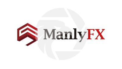 ManlyFX香港万利