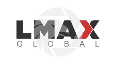 LMAXLMAX  Global