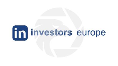 假冒Investors Europe