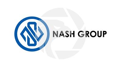NASH GROUP
