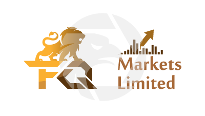 MARKETS LIMITED