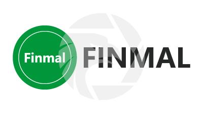 Finmal Finance