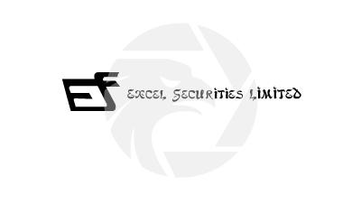 Excel Securities
