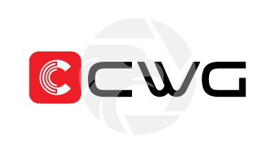 CWG Markets