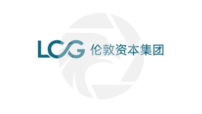 LCG伦敦资本集团