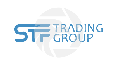 STF Trading Group