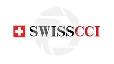 Swisscci