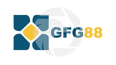 GFG88百富国际