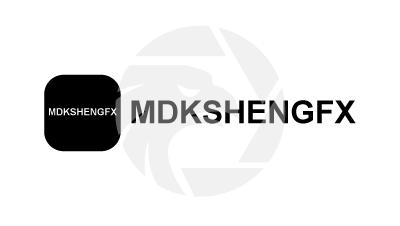 MDKSHENGFX