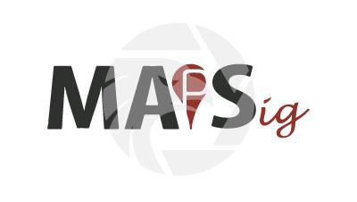MAPS IG