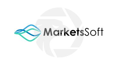 MarketsSoft