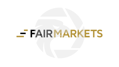 FAIR MARKETS