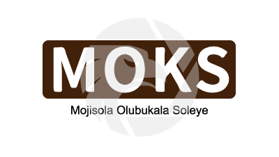 MOKS莫克斯资本