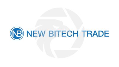 New Bitech