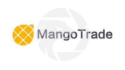 MangoTrade