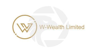 W-Wealth