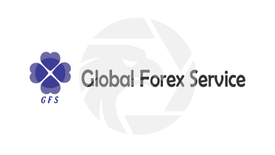 Global Forex Service