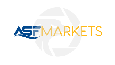 ASF Markets