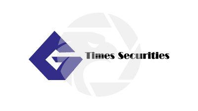 Times Securities时代证券