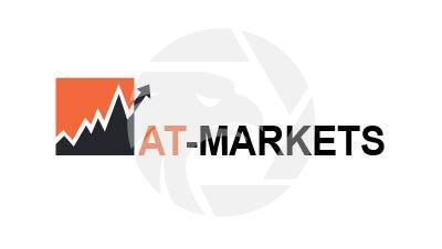 AT Markets