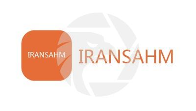 IRANSAHM