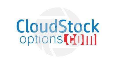 CloudStockOptions