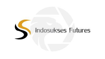 Indosukses Futures
