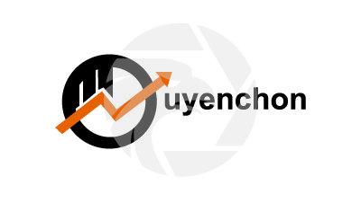 Quyenchon