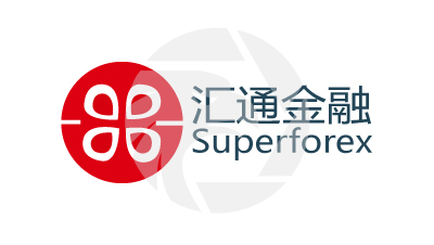 SuperTrader Markets汇通金融