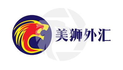 Cougar FX美狮外汇