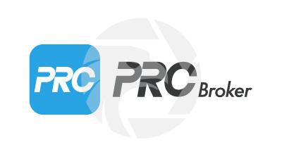 PRC Broker