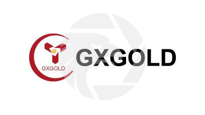GXGOLD广西黄金投资