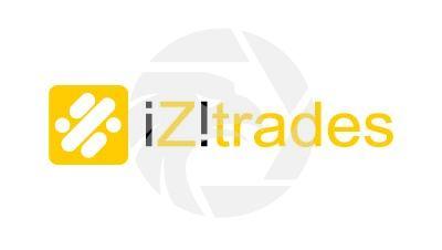 IZI Trades