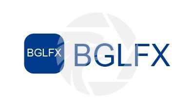 BGLFX贝格林