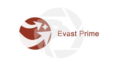 Evast Prime