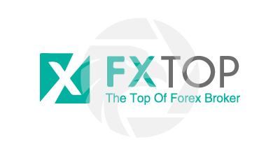FXTOP