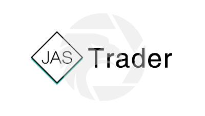 JAS Trader