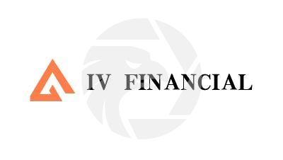 IV FINANCIAL
