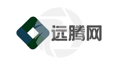 Yuanteng Network远腾网